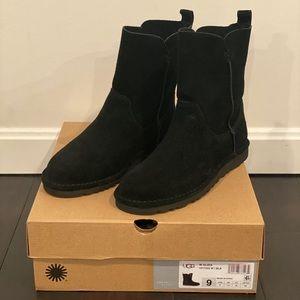 Ugg Alida Boots